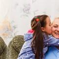 Ohio Kinship Advocates Say Caregivers Need More Support