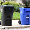 Fewer Than 8,000 People Have Opted in to Cleveland Recycling Program