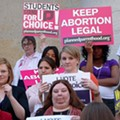 Botched-Abortion Bill Gets Third Hearing in Ohio