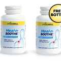 Heal N Soothe Review - Does It Work For Chronic Pain?