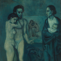 10 of the Most Famous Paintings at the Cleveland Museum of Art