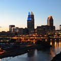 Cleveland Named Among Top Cities for Staycations