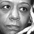 Former CMSD CEO Barbara Byrd-Bennett Resigns from Chicago Public Schools Post