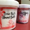 Jeni's Splendid Ice Creams Halts All Production After Listeria Outbreak — Again
