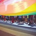 Cleveland Leaders Celebrate Supreme Court Same-Sex Ruling