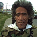 "Once Homeless Ohio Man with ""Golden Voice"" Says He Wants to Run for President"