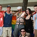 Cleveland Pride to Be Rescheduled, Date Still Unknown
