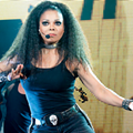 Janet Jackson Announces Cleveland Date on Second Leg of Unbreakable World Tour