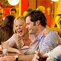 Film Review of the Week: Trainwreck