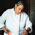 The Pastry Artist: Michelle Mattox