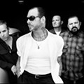 Punk Icons Social Distortion Bring Anniversary Tour to Town