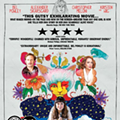 Film Spotlight: Diary of a Teenage Girl