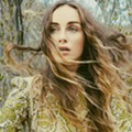 Up-and-Coming Singer-Songwriter Zella Day to Make Local Debut at Grog Shop on Friday
