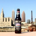 Clevelanders Are Guzzling Away Our Savings