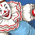 The Struggle to Save (or Close) Lakewood Hospital Is a Circus Act with No Signs of Ending