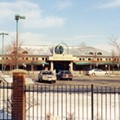 Glenville's East Side Market to Reopen as Grocery Store, Health Clinic, Cafe