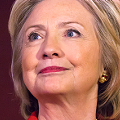 Hillary Clinton Weighs In On Tamir Rice Case Evals on Twitter