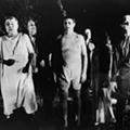 Film Spotlight: 12 Hours of Terror at the Capitol Theatre