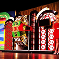 The Price Is Right Live Returns to Cleveland in February