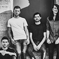 Punk Rockers Mayday Parade Return with Their Most Nuanced Album to Date