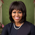 Michelle Obama, LeBron James to Visit University of Akron This Week