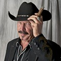 Singer-songwriter Kinky Friedman Takes Contemporary Culture to Task on his New Album