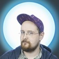 Eccentric Electronic Musician Dan Deacon Talks About How He's Learned to Relax