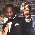 Update: 50 Cent Is Apparently Making Several Appearances in Cleveland This Weekend