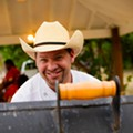 Chef Scott Popovic Named Chef-Partner of Vita Urbana in Battery Park
