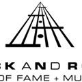 Rock Hall Extends Alternative Press Magazine Exhibit