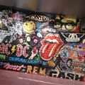 Artist Revealed for Second Installment of Coda Underground Concert Series