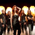Symphonic Metal Band Epica Launches New Era with Latest Album