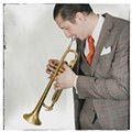 Band of the Week: The Brian Newman Quintet