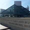 Rock Hall to Host Series of Events to Celebrate Black History Month