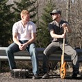 Band of the Week: Mossom