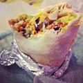 Happy Dog, Ohio City Burrito, Cleveland Pickle Coming to Progressive Field This Year