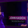 Video: Samantha Bee Reminds the World John Kasich is Hardly a Moderate