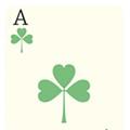 Twenty-Five: Ireland's National Card Game