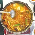 Wok n Roll and Night Market Take AsiaTown Food Tour to the Streets