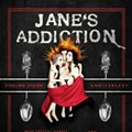 Jane's Addiction Anniversary Tour Coming to Jacobs Pavilion at Nautica in July