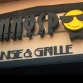 Sunny Spot Lounge in Cleveland Heights Ordered Closed After Murder