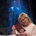Pitch-Perfect 'Next to Normal' Dazzles at TrueNorth Cultural Arts
