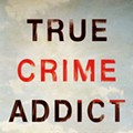 Former Scene Writer's True Crime Book Hits Shelves Next Week