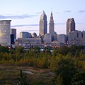 Cleveland Makes Top 25 List of Best Cities for Jobs in the U.S.