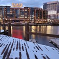 Flats East Bank Could Be Northeast Ohio's First Open Container District