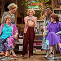 Must-See 'Steel Magnolias' Filled With Pathos and Comedy at Cleveland Play House