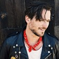 Singer-Guitarist Butch Walker to Play House of Blues in September