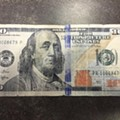 Downtown Cleveland Bar Got Paid with Fake $100 Bill From Movie Set