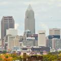Cleveland vs. Chicago, a Scientific Breakdown