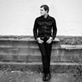 Gaslight Anthem's Brian Fallon Brings His Solo Show to Beachland